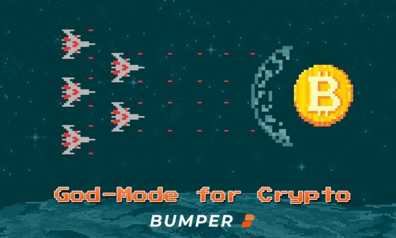 Bumper-god-mode-shooter