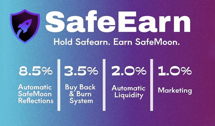 safeearn