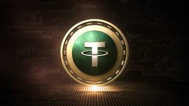 Photo of Tether Execs Said to Face Criminal Probe Into Bank Fraud