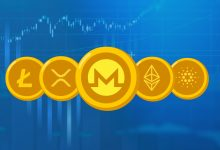 Photo of Know how Monero's Supply Capitalization adds value to cryptos