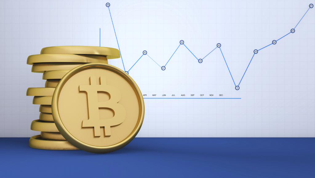 Top Reasons Why Bitcoin(BTC) Price Could Breakout But Is $100K Feasible Target?