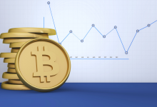 Photo of Bitcoin Price May Hit $50K This Week, Ethereum & Solana May Also Explode Soon