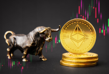 Photo of Ethereum(ETH)  Price All Set To Smash $14,000, A 10x Jump Very Soon!