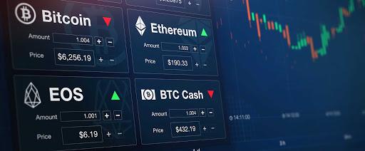 Storm-Game-Bitcoin