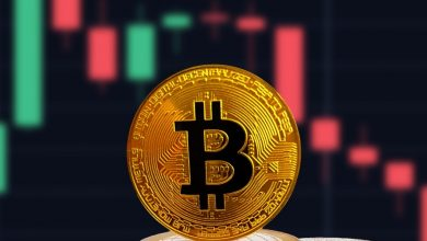 Photo of Here's What Next For Bitcoin Price After the Golden Cross, Will It Pump or Dump?