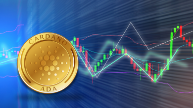 Photo of Cardano is Patiently Waiting for a Breakout, Can ADA Price Hit $3 Today?