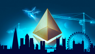 Photo of Ethereum Price An Inch Close To Smash $4000, New ATH On The Horizon