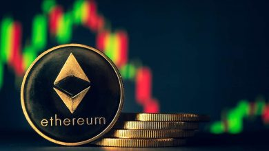 Photo of Ethereum ETF May Be Approved, but Bitcoin Spot ETF Is Far off From the Horizon!