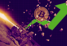Photo of Bitcoin(BTC) Price An Inch Close To ATH, What's Stopping It To Move Ahead?