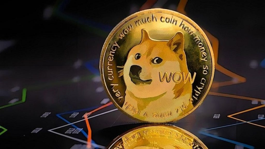 dogecoin-dodge-coin-2021-1200x675