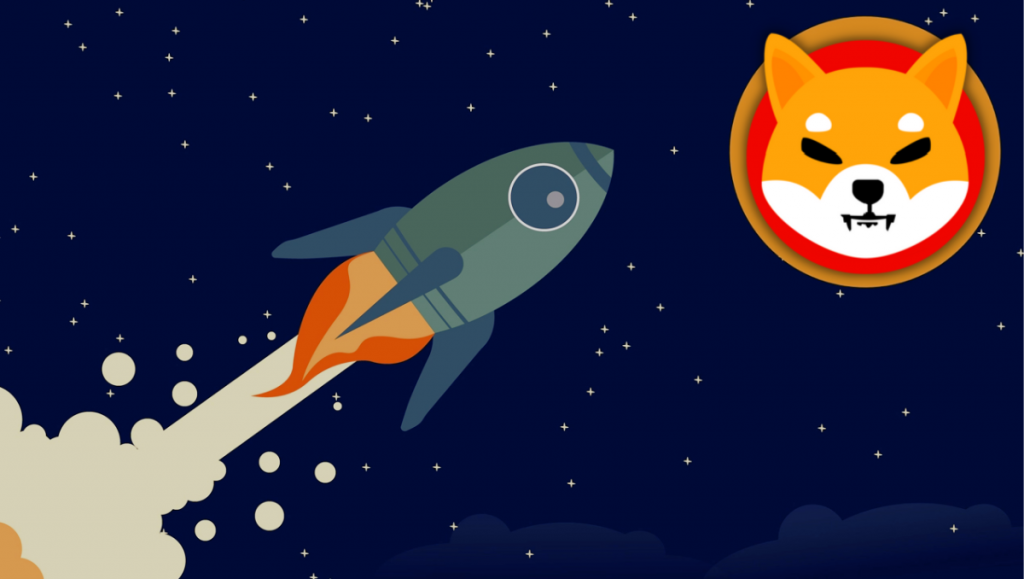 Shiba Inu Price Racing Ahead Of The Market, Primed To Clinch Massive Gains