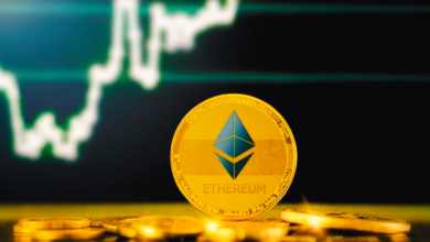Photo of Here Is Why Ethereum Price Could Smash $10,000, And It's Fast Approaching!