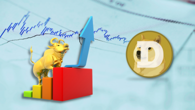 Photo of Dogecoin Price Hits the $0.30 Mark! Will DOGE Price Re-Ignite a Bullish Trend in September !