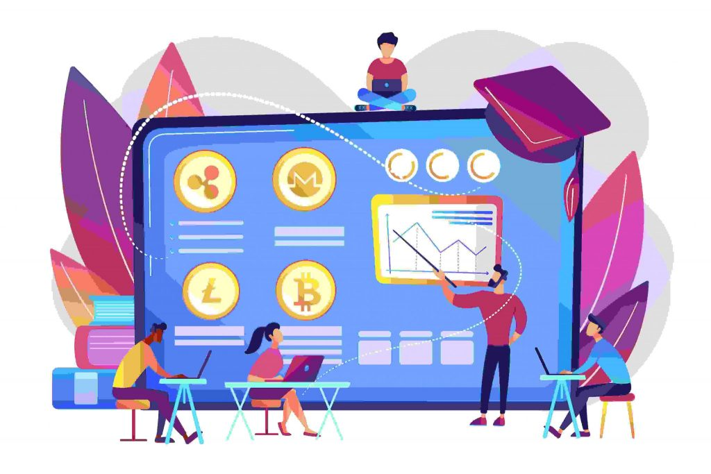 Top Altcoins That Can Make You Rich This Bull Season!
