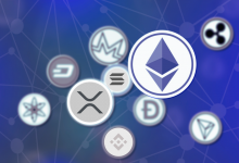Photo of The Crypto Space May Experience The Biggest Altseasons Ever In 2021!