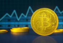 Photo of Bitcoin Price Breaks $60k Levels ! BTC Price Predicted To 10x Soon !