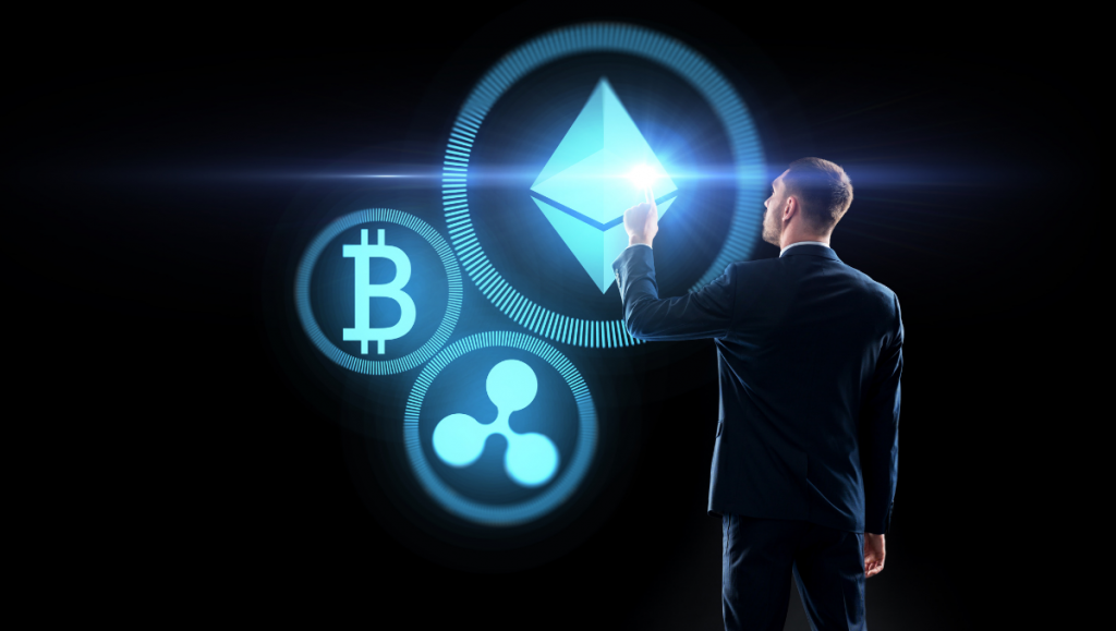 Bitcoin Price Rally Commenced, Altcoins Tensed! What's Next?