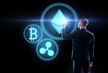 Photo of Bitcoin Price Rally Commenced, Altcoins Tensed! What's Next?