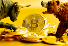 Photo of With ETFs Set to Launch, Bitcoin Price Inches Closer to $64k!