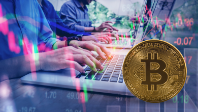 Photo of Incredible Advantages of Cryptocurrency Trading Explained!