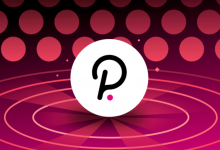 Photo of Polkadot (DOT) Price Ready To Ignite, Aims 67% Upswing By End Of October 2021