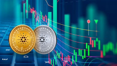 Photo of Cardano Price Rally Slows Down, Yet The ADA Price Could Hit $3 In Next 10 Days