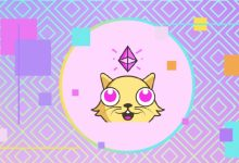 Photo of CryptoKitties is Back in Action! Trading Volume Hit 1,783.59 ETH in Last 24hrs