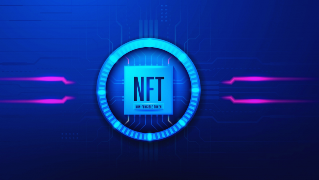 Polygon Is Giving Ethereum A Tough Time In NFT Space! What You Should Know