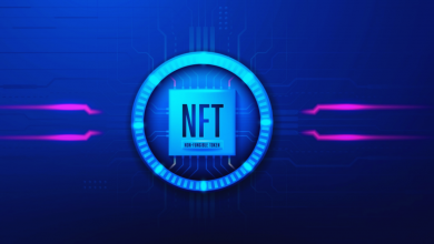 Photo of Polygon Is Giving Ethereum A Tough Time In NFT Space! What You Should Know