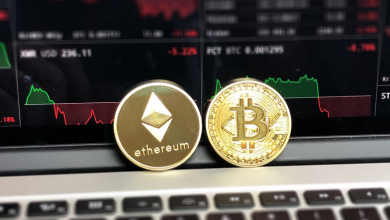 Photo of Bitcoin And Ethereum Price Inches Close to ATH! What's Next for BTC and ETH Price!