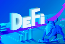 Photo of How Does DeFi Insurance Work?