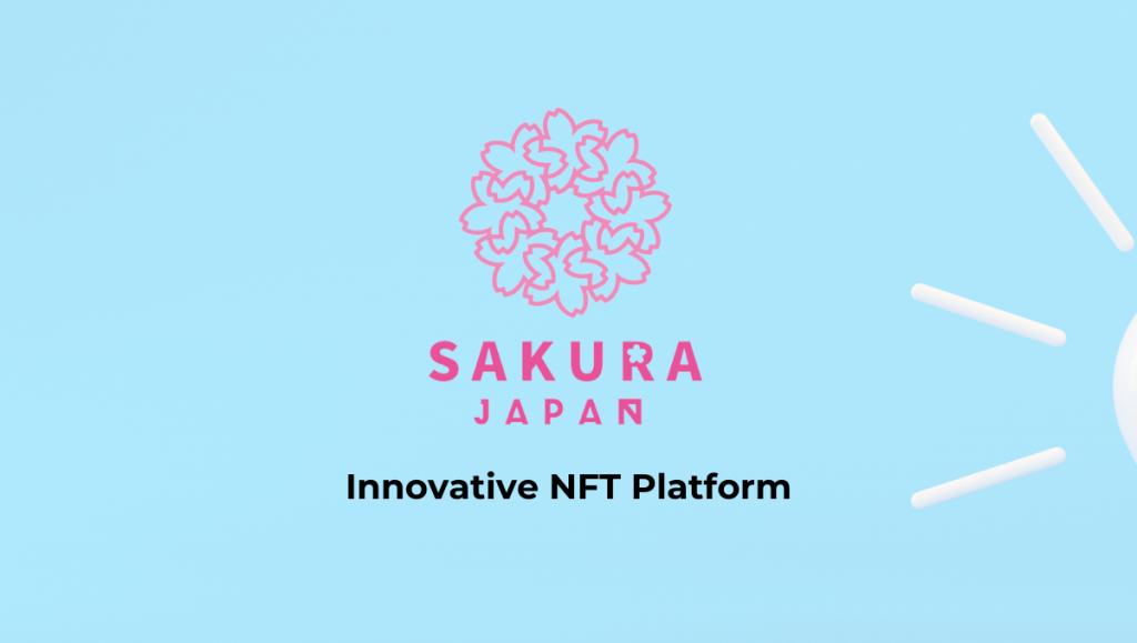 nft platform