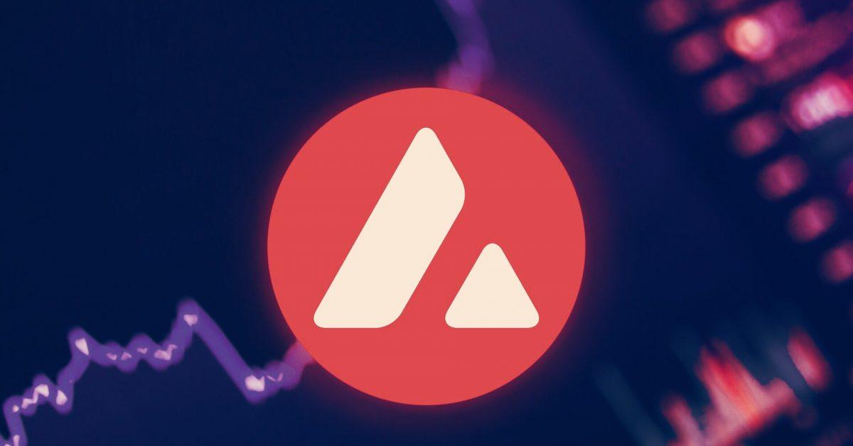 avalanche-avax-gID_2