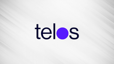 Photo of ESG is the Future With Telos Leading The Way