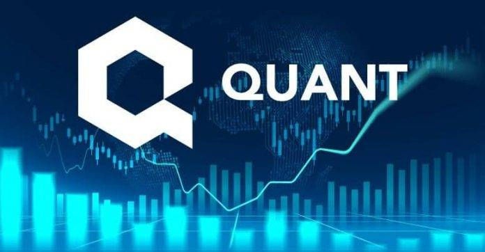 Quant-Price-Up