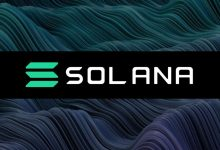 Photo of How is Solana (SOL) Price Grappling with Bearish Crypto Market? Right Time to Buy the Dip?