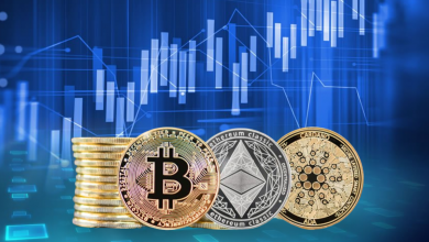 Photo of Massive Rebound In Crypto Space, New Target Set For Bitcoin, Ethereum & Cardano Price