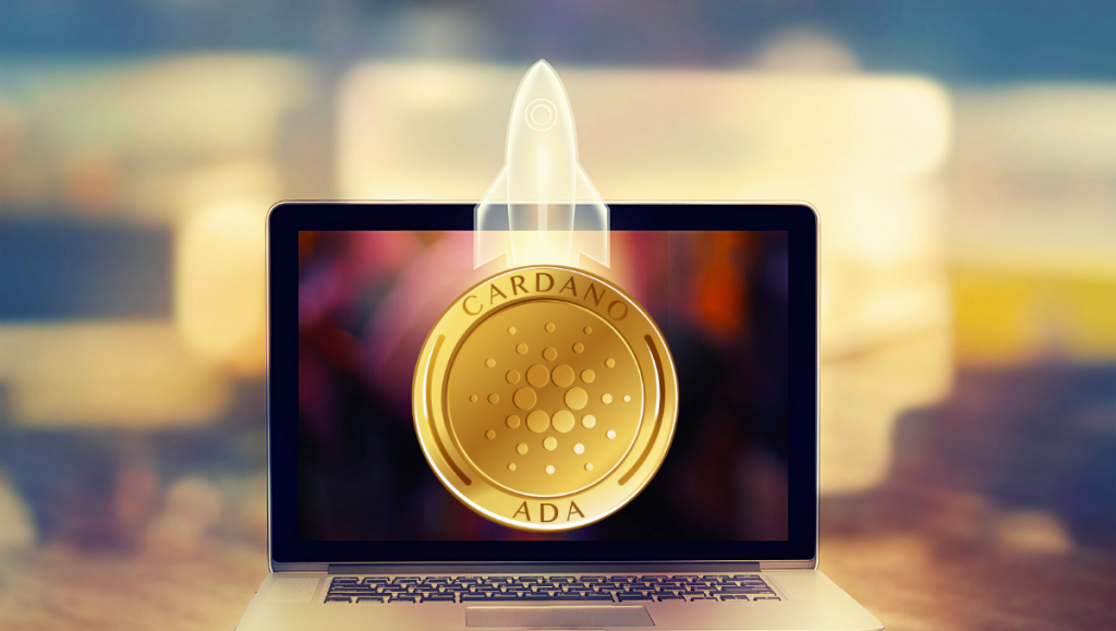 Cardano Summit had no Impact on ADA Price ! Here's What to except for Cardano Price This Week!