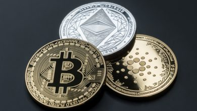 Photo of What's Awaited For Bitcoin, Ethereum & Cardano Price In The Next Few Hours?