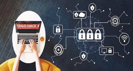 Ergo Platform Announces Second Hackathon ERGOHACK II