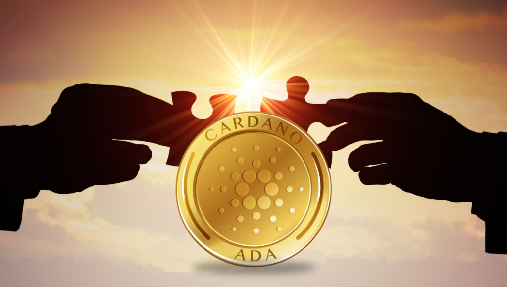 Cardano Price Could Yet Again Breach $3, But Another Dip Is Yet To Come