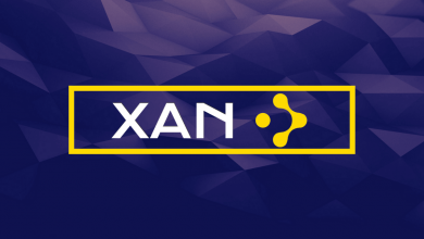 Photo of XAN Token Becomes Decentralized Way to Buy Xanthohumol Commodity