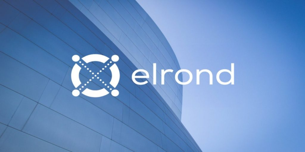 Will Cardano Price Be Affected by Elrond Upgrades? ELGD Price Set to Hit $500!
