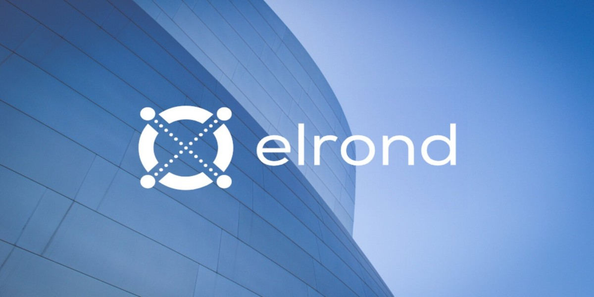 elrond (1)