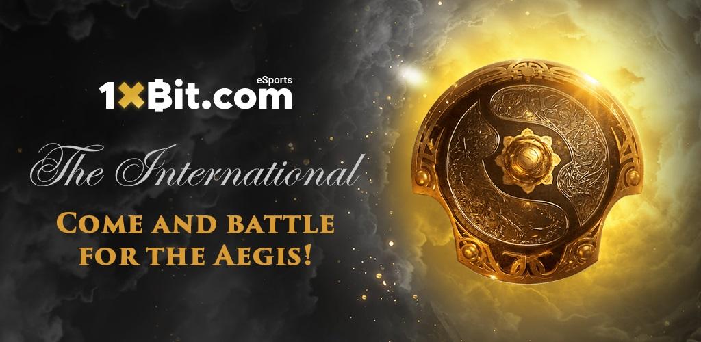 1xBit launches Dedicated Esports Tournament 2021