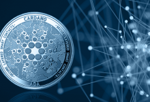 Photo of Cardano Price Exhibits Volatility! What Lies Ahead For ADA?
