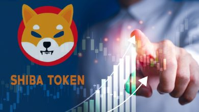 Photo of Is It Right Time To Buy Shiba Inu(SHIB) Or Selling Is A Better Option?