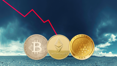 Photo of Why Crypto Market is Dropping Today? Top Reasons Listed Here