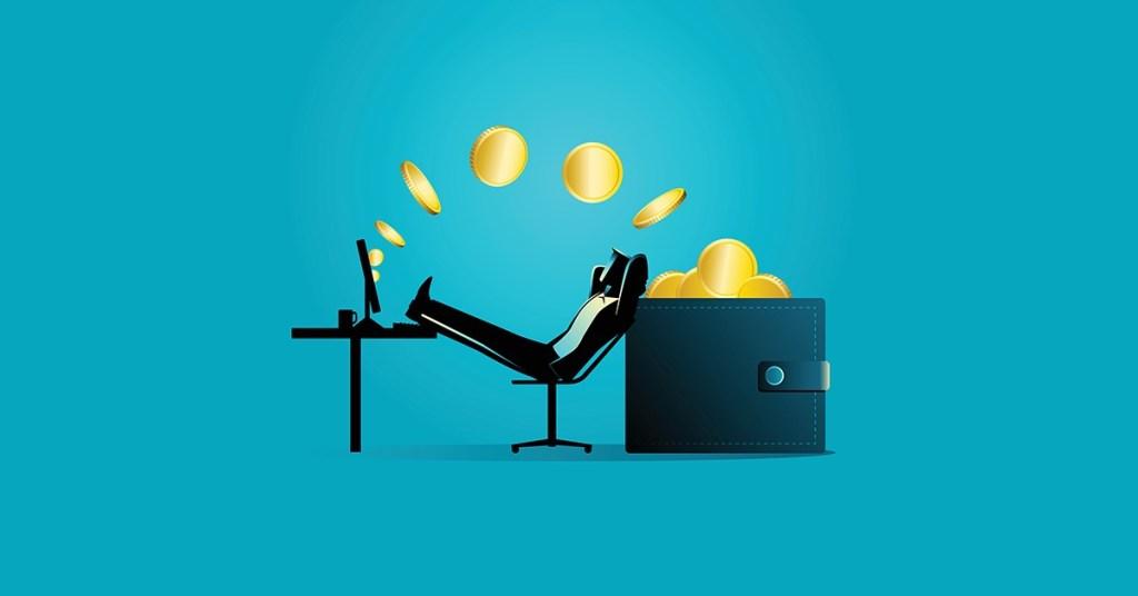Korancrypto - Keuntungan dan Risiko dari Crypto Staking