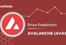 Photo of Avalanche Price Prediction: Will AVAX Price Hit $100 in 2021?